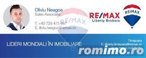 COMISION 0%.Spatiu comercial cu terasa de vanzare/inchiriere in Lugoj. - imagine 10