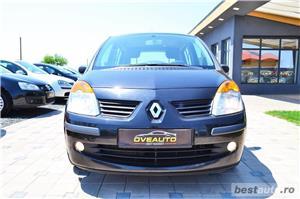 Renault Modus an:2005=avans 0 % rate fixe aprobarea creditului in 2 ore=autohaus vindem si in rate - imagine 15