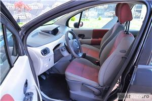 Renault Modus an:2005=avans 0 % rate fixe aprobarea creditului in 2 ore=autohaus vindem si in rate - imagine 11