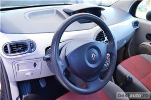 Renault Modus an:2005=avans 0 % rate fixe aprobarea creditului in 2 ore=autohaus vindem si in rate - imagine 10