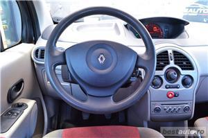 Renault Modus an:2005=avans 0 % rate fixe aprobarea creditului in 2 ore=autohaus vindem si in rate - imagine 4