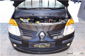 Renault Modus an:2005=avans 0 % rate fixe aprobarea creditului in 2 ore=autohaus vindem si in rate - imagine 17