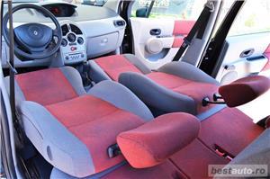 Renault Modus an:2005=avans 0 % rate fixe aprobarea creditului in 2 ore=autohaus vindem si in rate - imagine 2