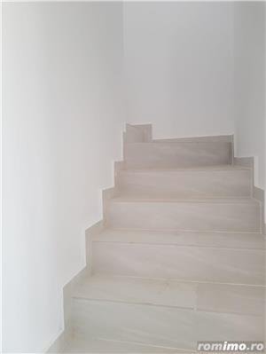 Proiect nou- Chișoda, casă 95.000 euro - imagine 6