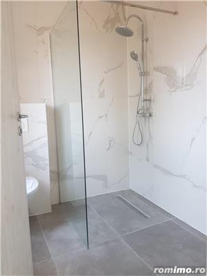 Proiect nou- Chișoda, casă 95.000 euro - imagine 3