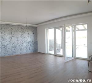 Proiect nou- Chișoda, casă 95.000 euro - imagine 5