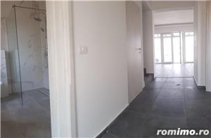 Proiect nou- Chișoda, casă 95.000 euro - imagine 2