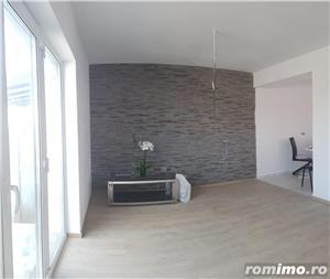Proiect nou- Chișoda, casă 95.000 euro - imagine 7