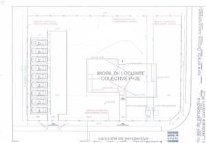 Teren 1410mp cu Autorizatie bloc in Mehala 89 Euro/mp - imagine 7