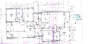 IEFTIN Teren colt 1400 mp cu Autorizatie bloc in Mehala 120 Euro/mp - imagine 4