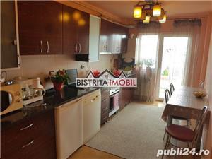 Apartament 3 camere, zona V.P.Predescu, sup.102 mp, decomandat, finisat - imagine 7