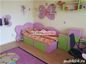 Apartament 3 camere, zona V.P.Predescu, sup.102 mp, decomandat, finisat - imagine 6