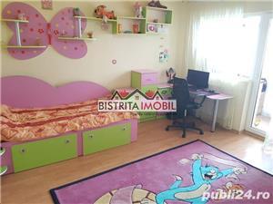 Apartament 3 camere, zona V.P.Predescu, sup.102 mp, decomandat, finisat - imagine 5
