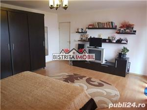 Apartament 3 camere, zona V.P.Predescu, sup.102 mp, decomandat, finisat - imagine 4