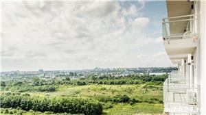 Particular Studio + 2 locuri parcare, Belvedere Residences, Aviatiei, Metrou Pipera - imagine 3