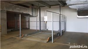Particular Studio + 2 locuri parcare, Belvedere Residences, Aviatiei, Metrou Pipera - imagine 6