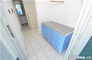 Apartament complet mobilat si utilat - imagine 12