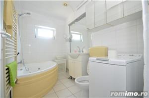 Apartament complet mobilat si utilat - imagine 9