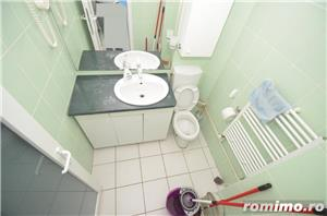 Apartament complet mobilat si utilat - imagine 4
