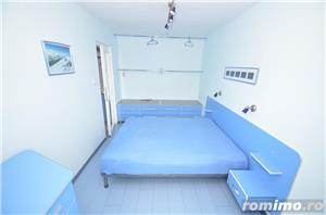 Apartament complet mobilat si utilat - imagine 11