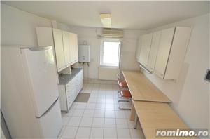Apartament complet mobilat si utilat - imagine 14