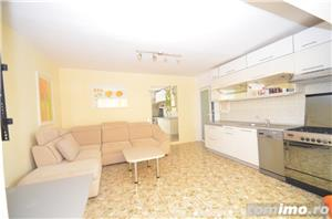 Apartament complet mobilat si utilat - imagine 2