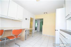 Apartament complet mobilat si utilat - imagine 15