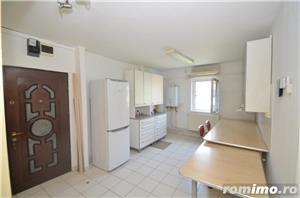 Apartament complet mobilat si utilat - imagine 13