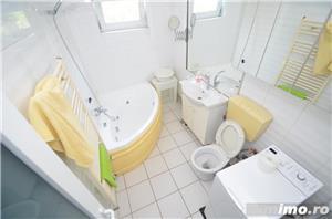 Apartament complet mobilat si utilat - imagine 8