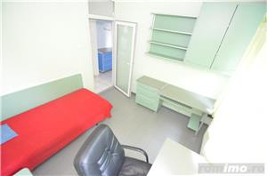 Apartament complet mobilat si utilat - imagine 6