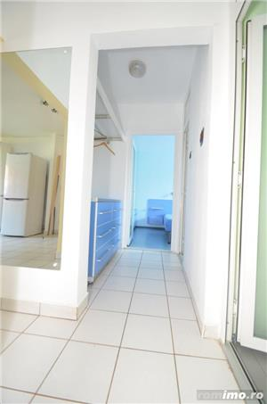 Apartament complet mobilat si utilat - imagine 7