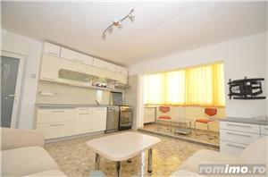 Apartament complet mobilat si utilat - imagine 3