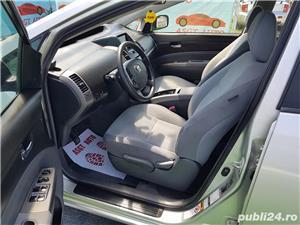 Toyota prius,An 2006,Motor 1300 cmc,80 Cp,Electric+Benzina,MODEL HYBRID - imagine 6