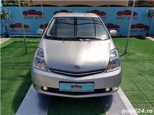 Toyota prius,An 2006,Motor 1300 cmc,80 Cp,Electric+Benzina,MODEL HYBRID - imagine 2