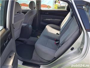 Toyota prius,An 2006,Motor 1300 cmc,80 Cp,Electric+Benzina,MODEL HYBRID - imagine 9