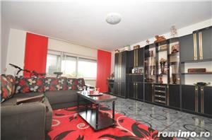 Apartament mobilat si utilat complet - imagine 1