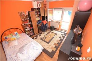 Apartament mobilat si utilat complet - imagine 6