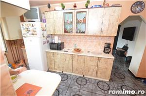Apartament mobilat si utilat complet - imagine 11