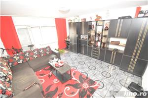 Apartament mobilat si utilat complet - imagine 10