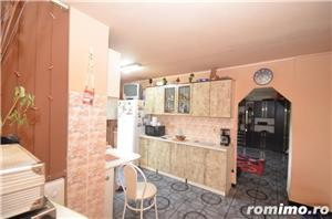 Apartament mobilat si utilat complet - imagine 9