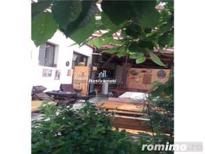 5 camere,4 bai,2 terase, casa  vila , Schei - imagine 2