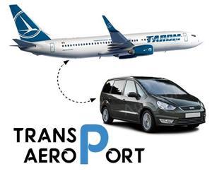 Transport persoane si marfa duba 3,5 t - imagine 2