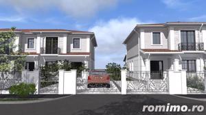 Strada asfaltata, 4 dormitoare, teren generos - imagine 3