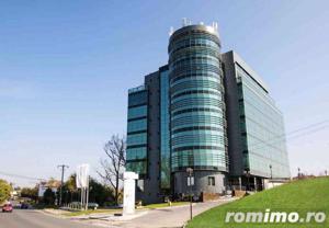 Comision 0! Spații de birouri în zona Pipera - intre 1100 si 9238mp - imagine 1
