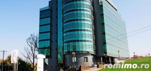 Comision 0! Spații de birouri în zona Pipera - intre 1100 si 9238mp - imagine 20