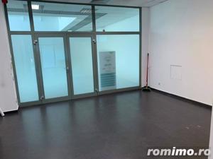 Comision 0! Spații de birouri în zona Pipera - intre 1100 si 9238mp - imagine 8