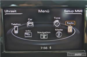 Audi Q3 an:2012=avans 0 % rate fixe aprobarea creditului in 2 ore=autohaus vindem si in rate - imagine 5