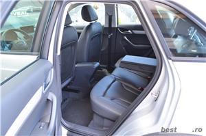 Audi Q3 an:2012=avans 0 % rate fixe aprobarea creditului in 2 ore=autohaus vindem si in rate - imagine 13
