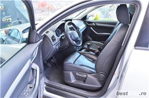 Audi Q3 an:2012=avans 0 % rate fixe aprobarea creditului in 2 ore=autohaus vindem si in rate - imagine 12