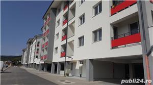 Dezvoltator vand apartament cu 3 camere in rate pe 5 ani!!!! - imagine 1
